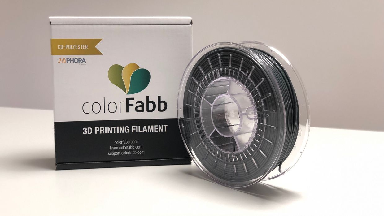 ColorFabb_HT