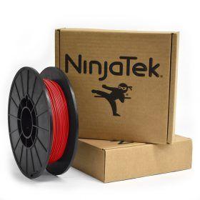 NinjaFlex